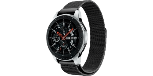 Remme til Galaxy Watch 46mm