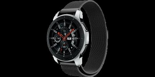 Remme til Huawei Watch GT