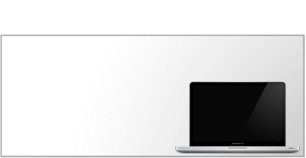 MacBook Pro Sleeves