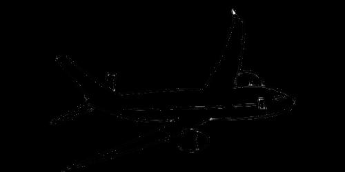 Tilbehør til Flyrejsen