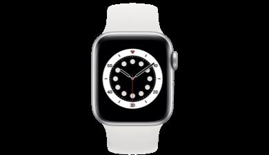 Apple Watch SE Panserglas & Skærmbeskyttelse