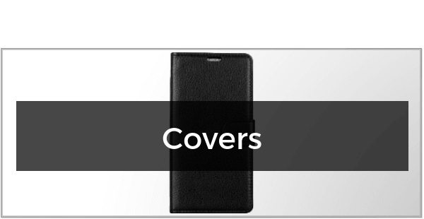 Covers til iPhone 11 Pro