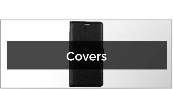 Covers til Nokia 3.2