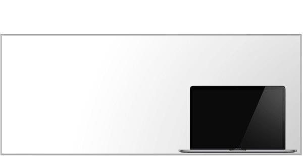 MacBook Pro Retina Sleeves