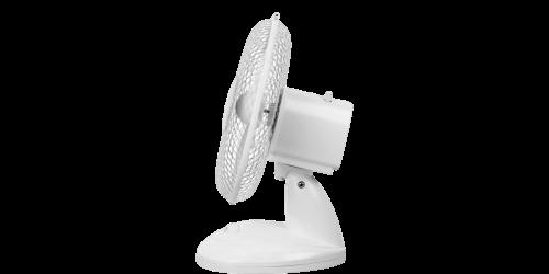 Ventilatorer / Blæsere