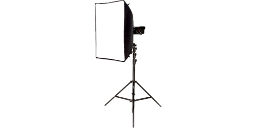 Fotoborde & Mini fotostudier