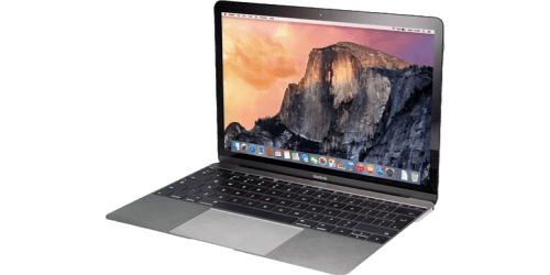 "MacBook 12"" Opladere"