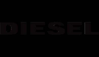 Diesel Smartwatch Tilbehør