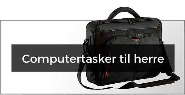 Computertasker herre