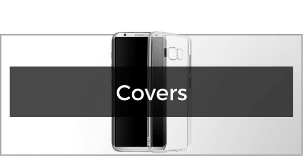 Cover til Huawei Honor 9