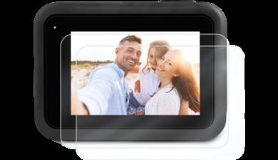 Skærmbeskyttelse til GoPro Hero 9