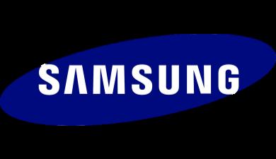 Fjernbetjeninger til Samsung