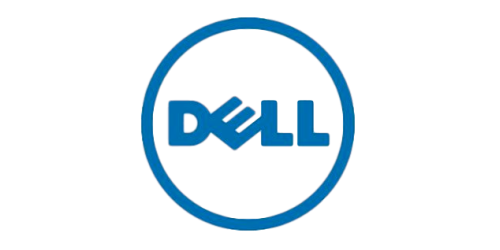 Dell Opladere