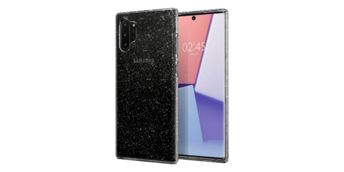 Covers til Note 10 Plus