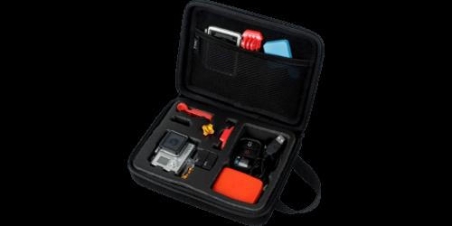 Tasker til GoPro Fusion