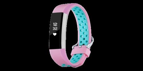 Remme til Fitbit Ace 1