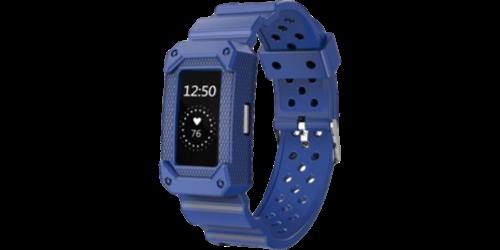 Remme til Fitbit Ace 2