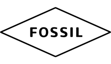 Fossil Remme