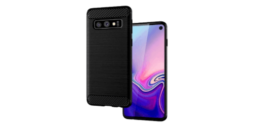 Samsung Galaxy S10 Lite Covers