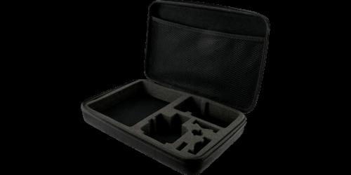 Tasker til GoPro