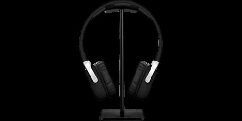 Headset Holdere