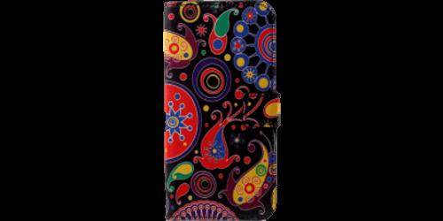 Huawei Honor 9 Covers