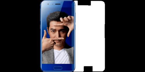 Panserglas & Skærmbeskyttelse til Huawei Honor 9
