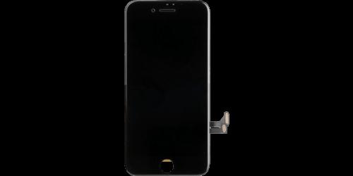 Skærm/LCD til iPhone
