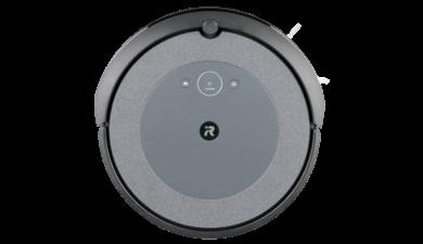 iRobot Roomba i3 / i3+