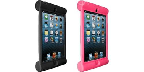 iPad 2 / 3 / 4 Covers