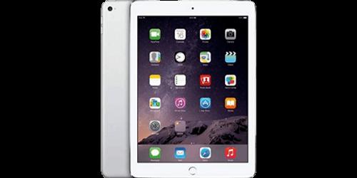 iPad Air 1 / 2