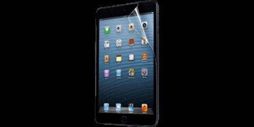iPad mini skærmbeskyttelse