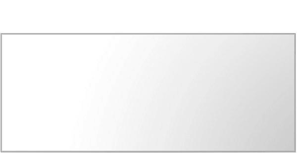 Mini PC'er efter brands