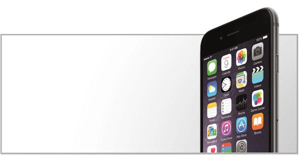 iPhone 6 (S) Plus