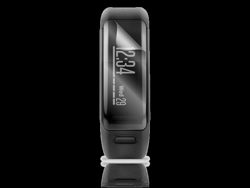 Panserglas & Skærmbeskyttelse til Garmin Vivosmart HR / HR+