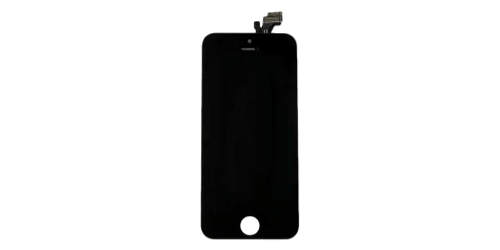 iPhone 6 Skærm