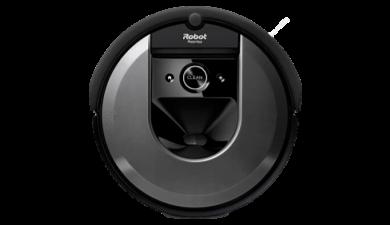 iRobot Roomba i7 / i7+