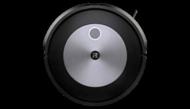 iRobot Roomba J-Serien