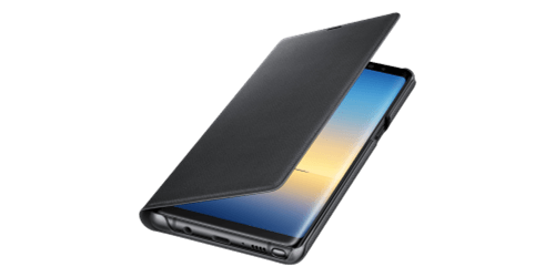 Samsung Galaxy Note 10 Covers