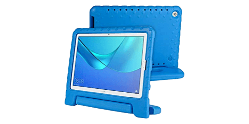 Covers til Huawei MediaPad T3 10