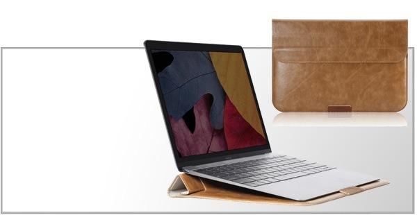 """Macbook 12"""" sleeve"""