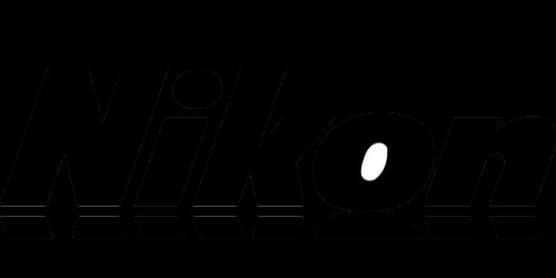 Tilbehør til Nikon Kamera