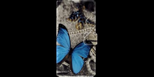 Cover til OnePlus 3/3T