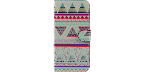 OnePlus 5 Covers