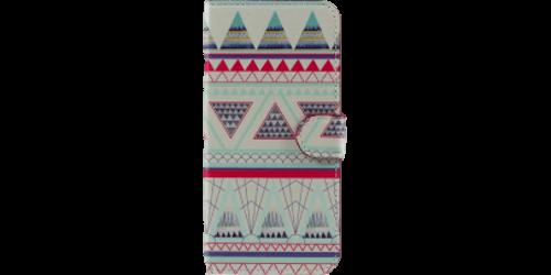 Cover til OnePlus 5