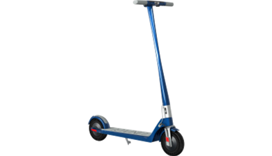 Unagi E500 Elektrisk Løbehjul