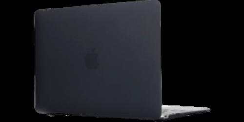 Cover til Mac