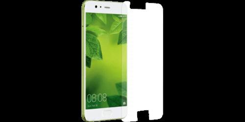 Panserglas & Skærmbeskyttelse til Huawei P10