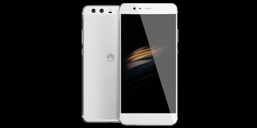 Huawei P10-Serien
