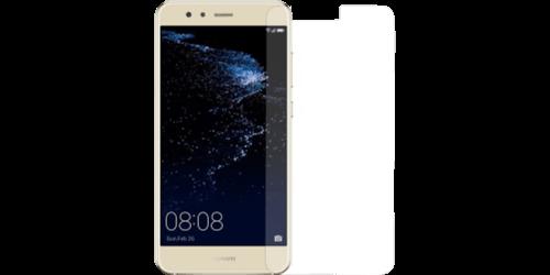 Panserglas & Skærmbeskyttelse til Huawei P10 Lite